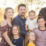 The Cavalli Family