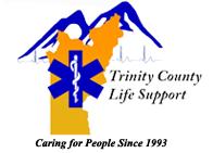 tcls logo