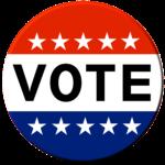 vote 1319435 1920